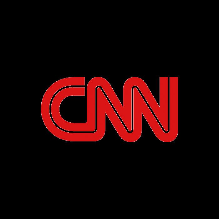 cnn-trans.png