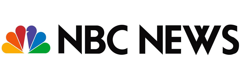 nbc-news-logo1.png